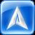 Avant Browser 11.7 Build 31